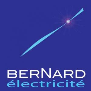 BERNARD ELECTRICITE
