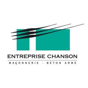 CHANSON ENTREPRISE
