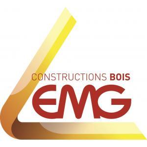 CONSTRUCTIONS BOIS EMG