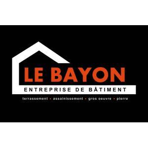 SARL LE BAYON