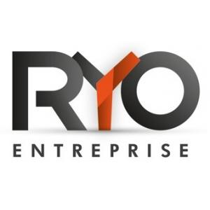 RYO ENTREPRISE