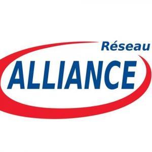 Réseau Alliance Vannes