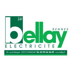 BELLAY Jean-Pierre S.A.S.