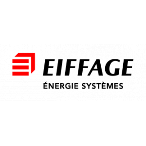 EIFFAGE ENERGIE SYSTEMES - CLEVIA OUEST