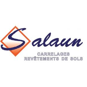 SALAUN CARRELAGES