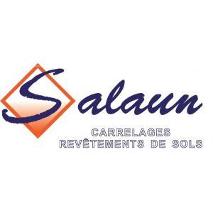 SALAUN CARRELAGES