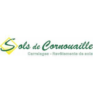 SOLS DE CORNOUAILLE