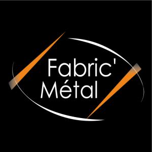 Fabric métal