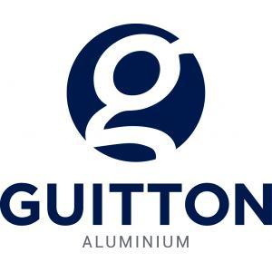 GUITTON ALUMINIUM