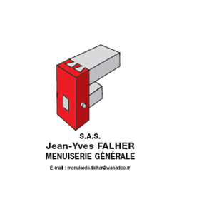 SAS Jean-Yves FALHER