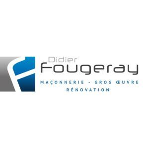 FOUGERAY DIDIER SAS