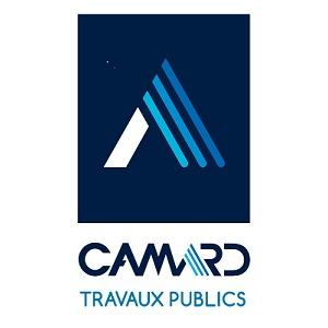 CAMARD TP