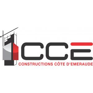 Constructions de la Côte d'Emeraude