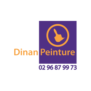 Dinan Peinture
