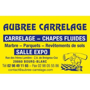AUBREE CARRELAGE