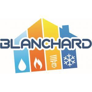 Blanchard Eurl