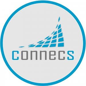 CONNECS