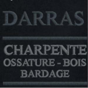 DARRAS Sarl