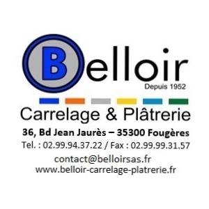 BELLOIR