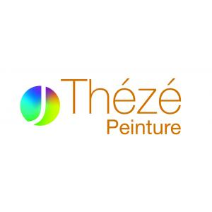 THEZE Peinture