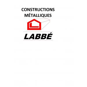 Constructions LABBE