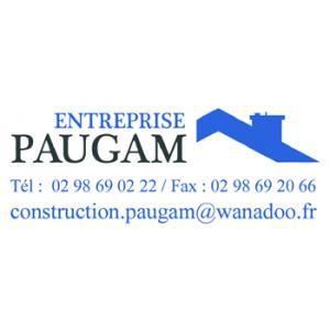 Entreprise PAUGAM