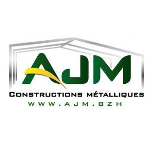 AJM CONSTRUCTIONS METALLIQUES