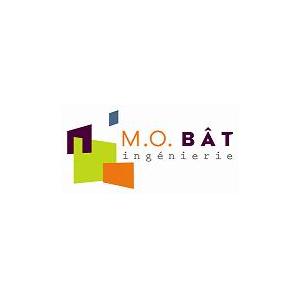 MOBAT