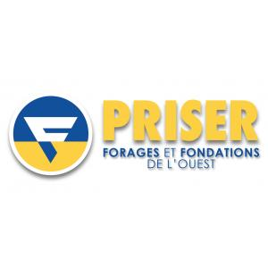 PRISER FORAGES ET FONDATIONS