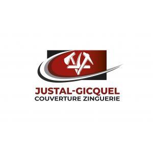 Couverture Justal-Gicquel