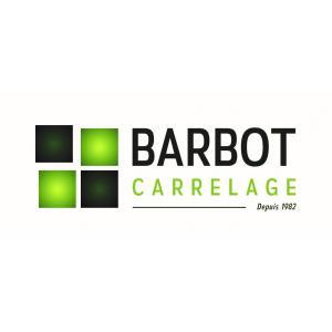 Barbot Carrelage