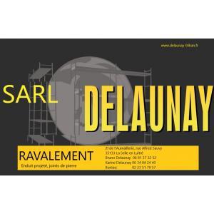 Delaunay Ravalement