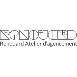 RENOUARD AGENCEMENT