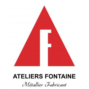 ATELIERS FONTAINE