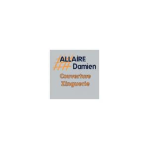 Allaire Damien