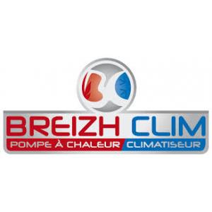 Breizh clim