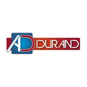 Durand Peinture