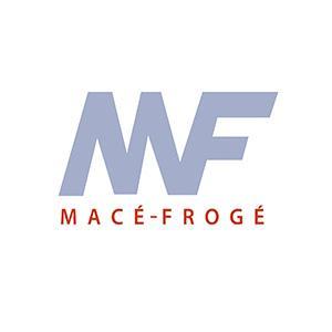 MACE-FROGE