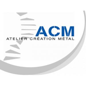 Atelier Création Métal (ACM)