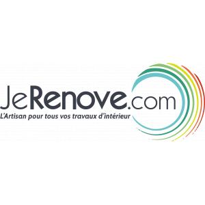 JERENOVE35
