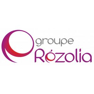 Groupe Rézolia