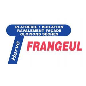 EURL Hervé FRANGEUL