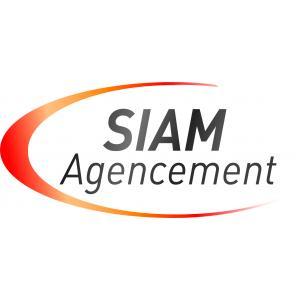 SIAM Agencement