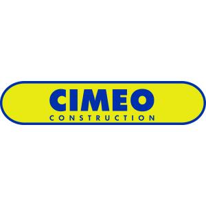 CIMEO Construction