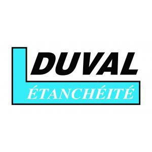 Duval Étanchéité