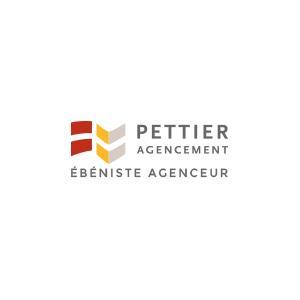 PETTIER AGENCEMENT