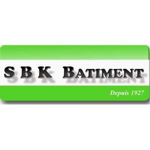 SBK BATIMENT