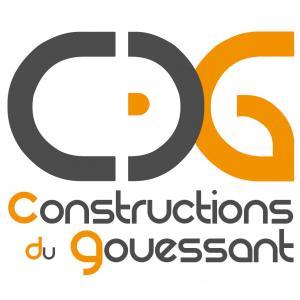 Constructions du Gouessant