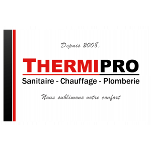 THERMIPRO
