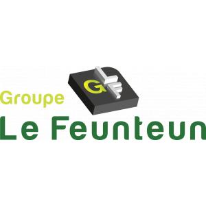 Groupe LE FEUNTEUN